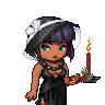 Madam Goldhart's avatar