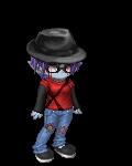 tygirltaco's avatar
