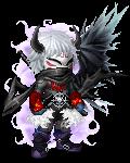 Zorn the Dark Jester