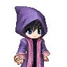 Minnkie's avatar