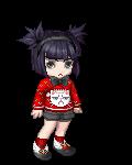 kawaii dokoro's avatar