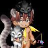 CynicalCanuck's avatar