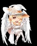 L 8's avatar