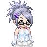 fallen_one64's avatar