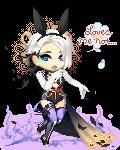 DivineVoodooDoll's avatar