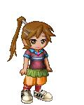 teralyns's avatar