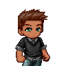 Eternity_Lost's avatar