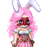 Lollipop23q's avatar