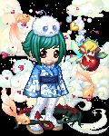 exory chan's avatar