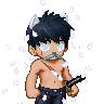 WhyNotTony's avatar