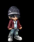 A s T o N the D o R k's avatar