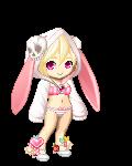 Keroo-chan 's avatar
