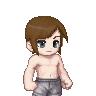 mikaaay's avatar