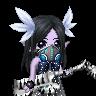 NeonRainbowMonkey's avatar