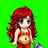 Phoenix_Guardian_Tyla's avatar