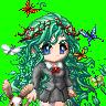xFairyxLoverx's avatar
