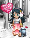 Princess Jackiegirl