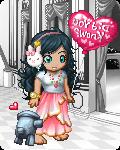 Princess Jackiegirl's avatar