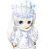 Moonsmirk16's avatar