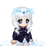 fruitsoda's avatar