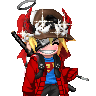 IGiveYouFreeHugs's avatar