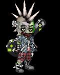 Drudenhaus's avatar