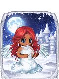 BRAVE CHEROKEE ROSIE's avatar