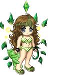 Avooc's avatar