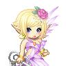 Megami Dios's avatar