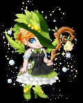 sweet bubbles29's avatar