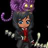 Bazilx823's avatar