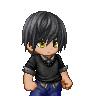 Wakoto's avatar