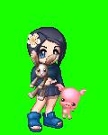 Hinata_Hyuga xoxo's avatar