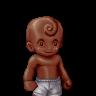 SMEXandFMUCKme's avatar