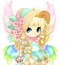 StarHika's avatar