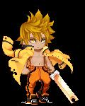 angelo_cutie's avatar