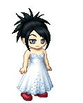 v~.Kitsune Kagome.~v's avatar