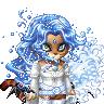 Chitsa Black's avatar
