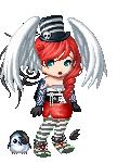 3-_JesusesDoll_-3's avatar