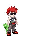 dog machine's avatar