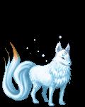 Devil of the Roses's avatar