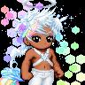 FLOSSSS's avatar