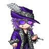Natarii's avatar