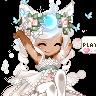 Ayria Lunale's avatar