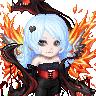 Twisted Dark Rainbow's avatar