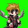 sosuke sagara -1's avatar