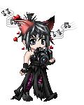 xscreamxthexartsx's avatar
