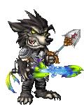 Dante645's avatar