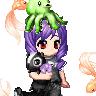 Aoashi's avatar