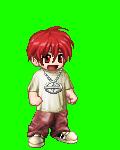 the flair's avatar